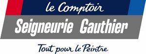 TPLP Seigneurie Gauthier 300x112