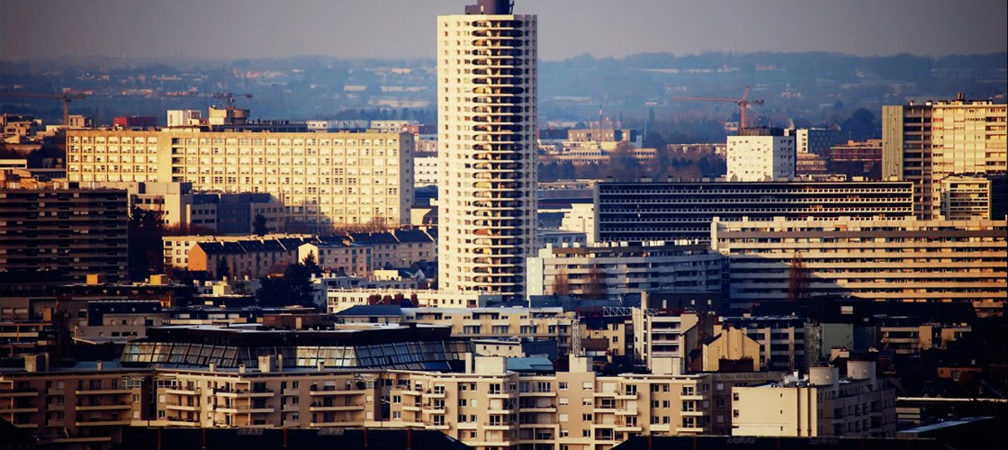 immeubles-rennes-01