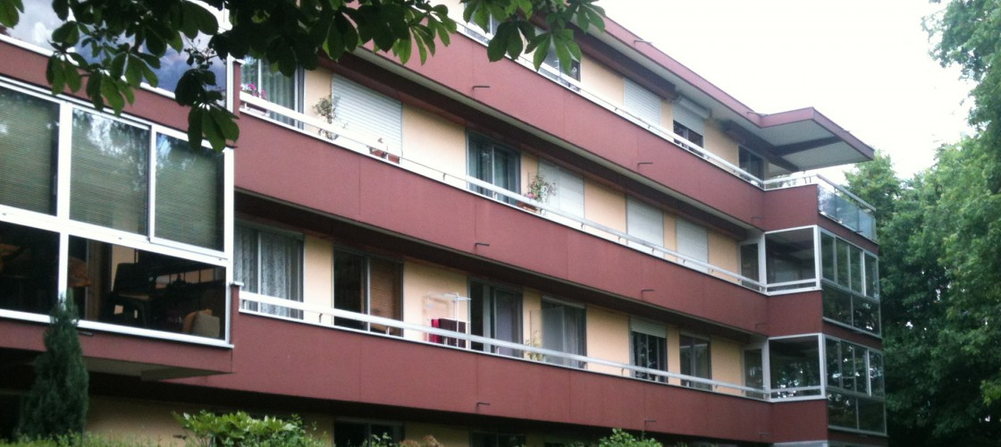 immeubles-rennes-04