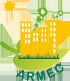 Association Rennaise pour la Maitrise de l'Energie dans les Copropriétés