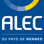 logo_alec-petit