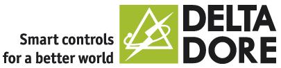 logo_deltadore